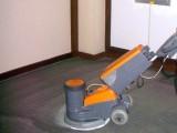 石桥铺渝洲路清洁公司 单位家庭日常保洁/窗帘地毯清洗