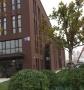 科研办公楼火爆出售,成熟园区,交通便利