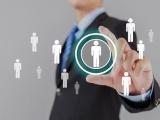 千鋒網絡營銷老師分享完整用戶運營體系搭建