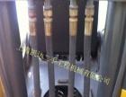 沃尔沃210B原装进口挖掘机,小松200-7,久保田15,,