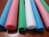 EPE珍珠棉气泡袋气垫膜地暖反射膜发泡膜铝箔纸金雅塑料