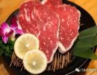 日式烧烤厨师,日式烤肉厨师,烤肉店面升级,菜品培训