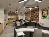 办公室装修案例,武汉公装在线信息服务平台,专业信息服务平台