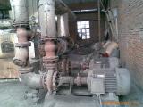 急处理二手锅炉06年常能,250万大卡油锅