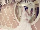 李岩高端新娘跟妆
