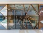 天津市维修推拉玻璃门 感应门自动门感应器维修