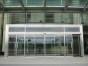 朝阳区维修自动感应门朝阳区安装自动玻璃门