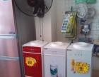 热水器、油烟机、电磁炉、冰箱、消毒柜、洗衣机、风扇等家电。