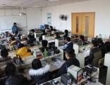 深圳安卓手机维修培训费用