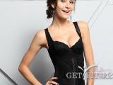 提臀蚕丝蛋白连体衣 美体 塑身瘦身内衣 产后修复塑身内衣