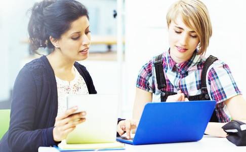 东莞英语培训机构,英语口语培训,商务英语,雅思托福,成人英语