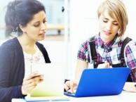 石家庄英语培训机构,英语口语培训,商务英语,成人英语,雅思