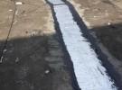 广州增城水电安装工程队防水补漏工程队