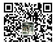 南城演出舞、专业T台、韩国热舞、椅子舞培训连锁机构