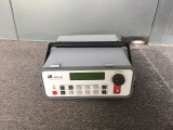 东莞精微创达仪器租赁销售 GPS-101GPS信号发生器