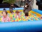 儿童充气城堡滑梯,厂家直销,欢迎咨询采购