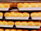 巧阿婆手撕老面包加盟