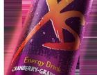 山东安利xs饮料招商加盟怎么联系?