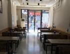 河东万达广场底商 酒楼餐饮 商业街卖 整体转让 带俩月房