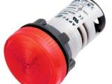供应无锡代理西门子APT直销AD16-22SF/b23指示灯现货