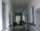 专业IT培训中心装修大兴幼儿园装修英语培训中心装修