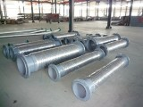 矿山不锈钢金属软管 庄河矿山不锈钢金属软管生产厂家