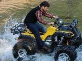苏州4轮摩托车沙滩车卡丁车越野摩托车跑车钢管车