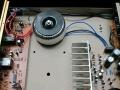 专业维修数字设备,数据恢复,灯光音响编程调试