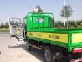 4米2的单排轻卡载重5一8吨货物的长短途运输,