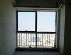 写字楼锦州站前百脑汇蓝天大厦 写字楼 59平米
