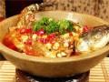 2017餐饮加盟排行榜/红满天石锅鱼加盟费/红满天石锅鱼加盟