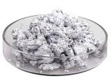邯山钯碳回收,罗门哈斯钯水回收,海绵铂回收