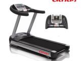 健身器材 商用跑步机KY-4800超静音电动跑步机 豪华跑步机