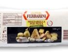 意大利新鲜披萨专用软芝士奶酪Mozzarella披萨用