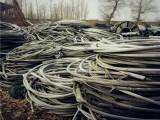 优秀示例 高频电缆回收今日铁岭