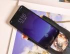 昆山市蓬朗回收抵押二手苹果77p,三星小米华为oppo手机