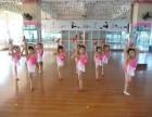 石景山八角东街晋元庄-乐智堂中国舞 民族舞班