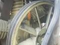 12匹动力机带打气泵一套16个压的气坛子