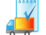 质量追溯与召回管理系统软件,湖南条码,长沙条码,质量追溯软件