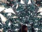 钻石隧道设备网红蹦床厂家出租出售