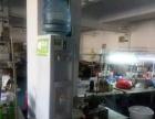 布吉南岭工业区现成服装厂房3300平方招租,超便宜