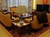 太原-长岛国际4室2厅-350万元