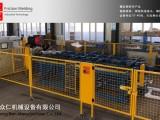 鋼筋摩擦焊機 鋼筋快速接頭 鋼筋連接器摩擦焊機