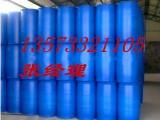 河北亚磷酸生产厂家 低价出厂