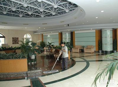 谒诚为首都的商厦 写字楼 学校 机关 企业等,提供全方位保洁