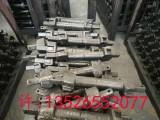 河南双志9908-01哑铃销生产直销衔接如胶水一般可靠
