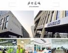 淘宝天猫京东网店装修设计运营推广直通车优化销量提升