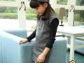 广州儿童品牌服装加盟,摩卡小宝要你协助抓获骗子