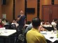 广州南沙在职硕士进修班课程介绍,亚商MBA硕士一年毕业