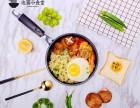 广州昱锦泡面小食堂这五款美食,你吃过了吗